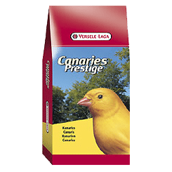 CANARY CONDITIONER 20kg