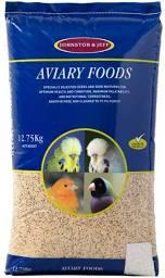AVIARY MIX 1kg
