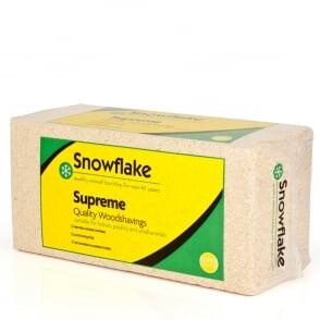 SNOWFLAKE SUPREME 20kg