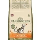 Harrington's Senior Chicken Biscuits 2 Kilo