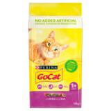Go-cat Complete Chicken 2kg