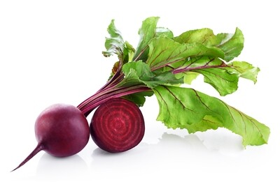 BEETS +