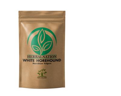 WHITE HOREHOUND