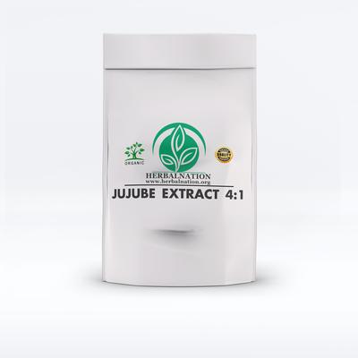JUJUBE EXTRACT