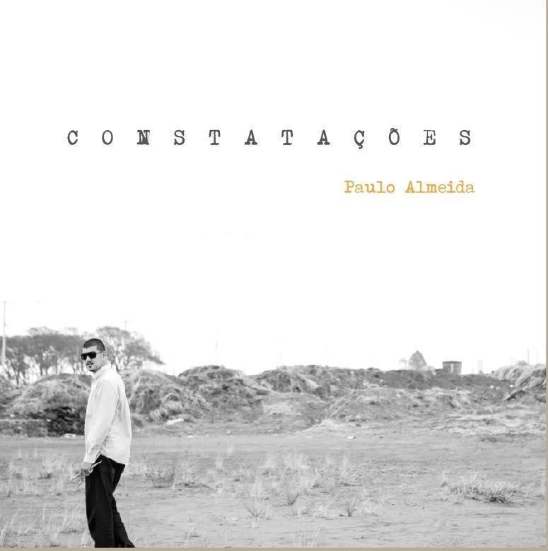 CD Constatações (2013)