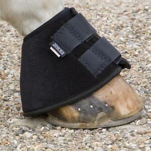 Pro-Tec-Tor Bell Boots