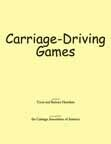 CAA - Carriage Driving Games