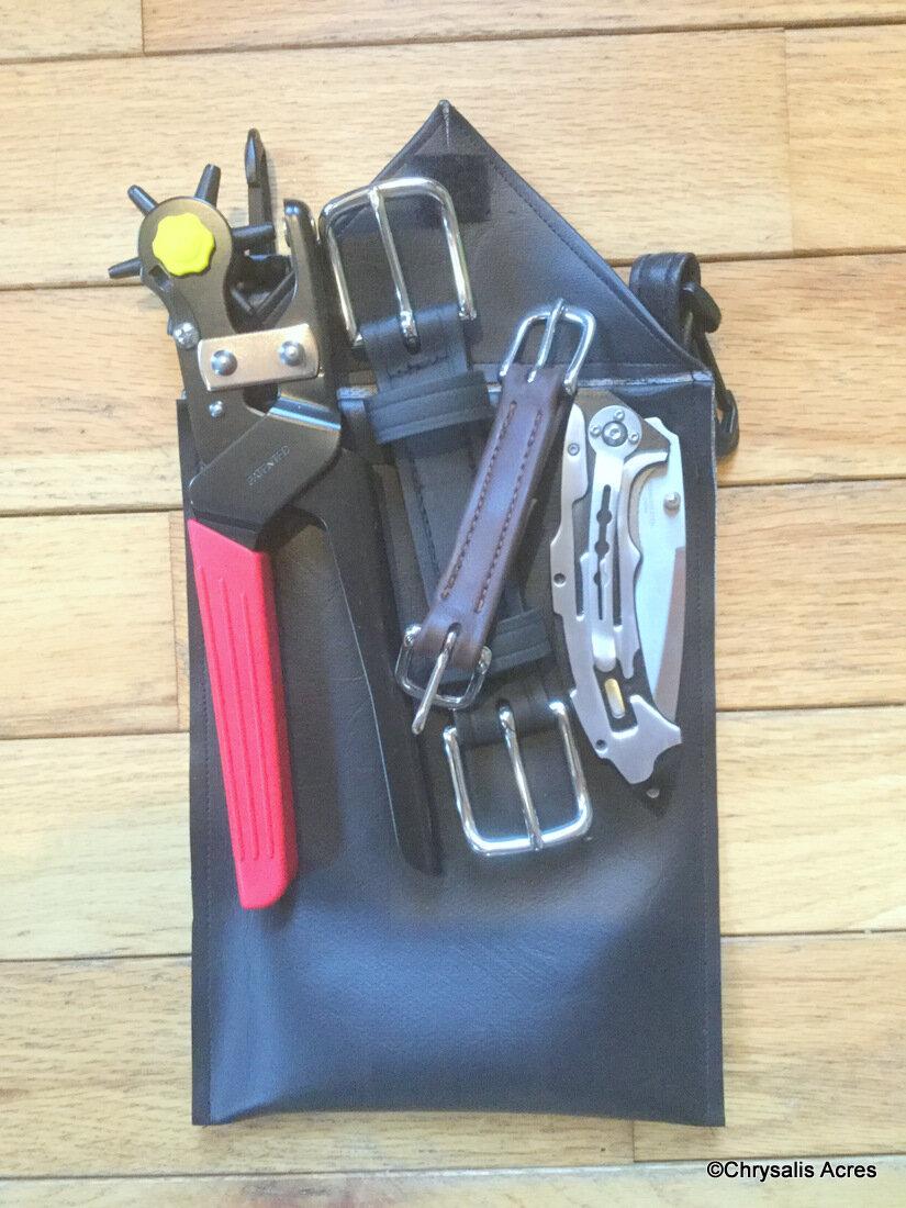 Starter Spares Kit