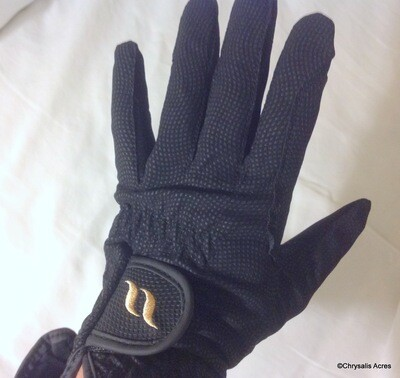 Back On Track Therapeutic Gloves
