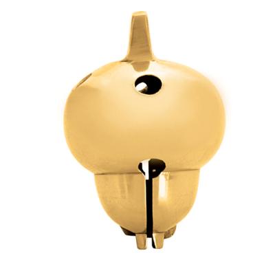 Sleigh Bell - Acorn Bell