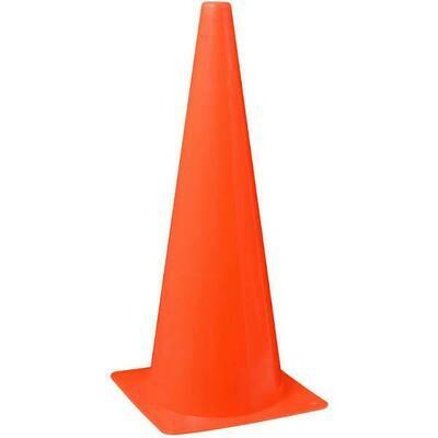 Schooling Cones