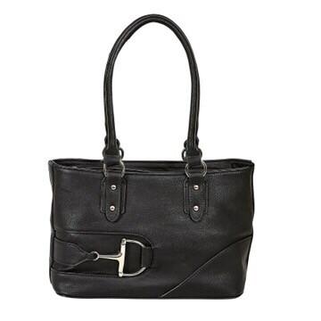Bit Handbag