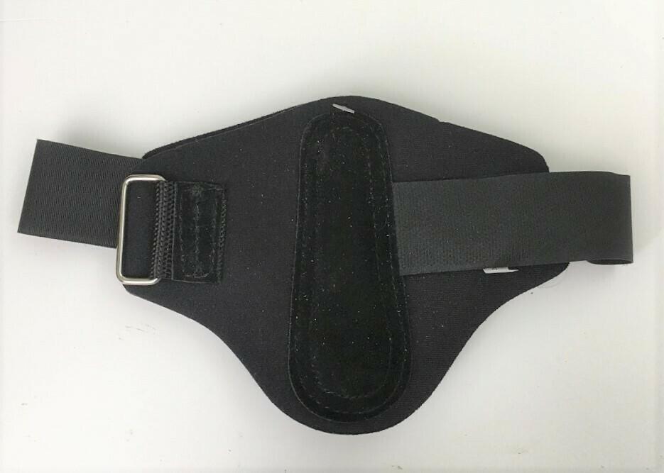 Splint Boots - Mini