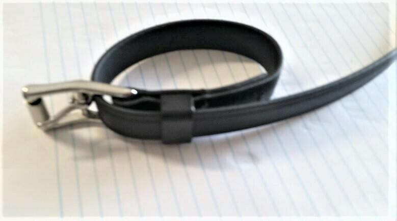 Biothane Wrap Style Shaft Loops