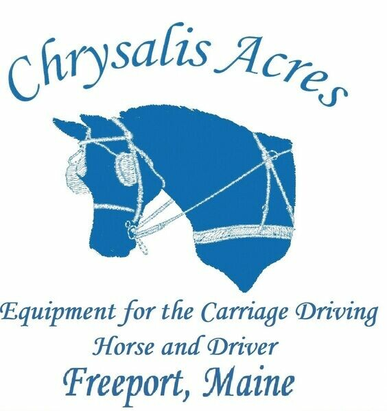 Chrysalis Acres