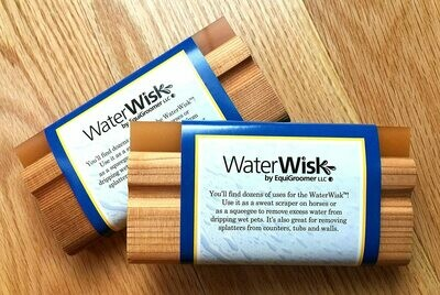 WaterWisk