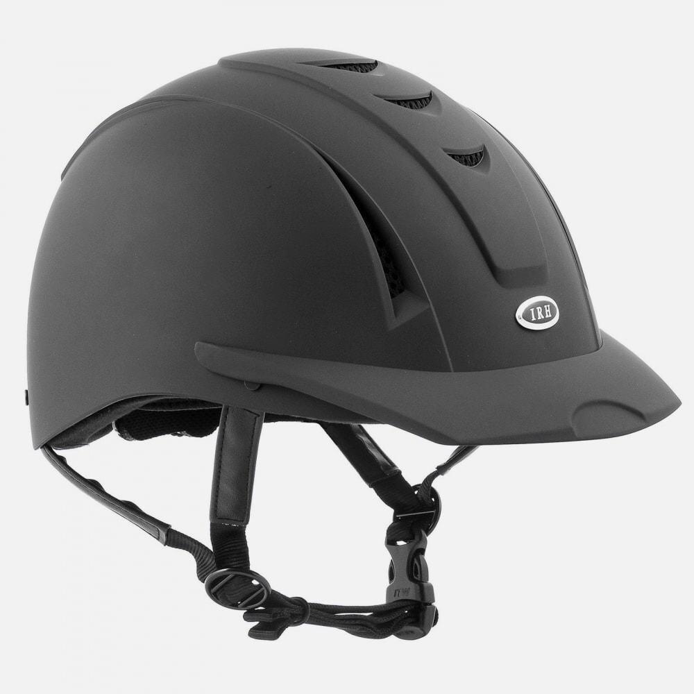 Equi-Pro Helmet - IRH