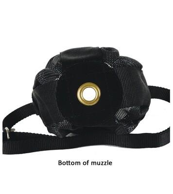 Mini Muzzle