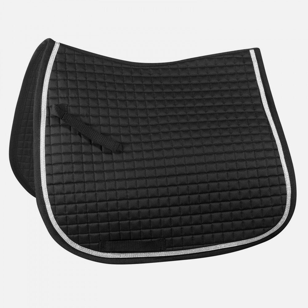Saddle Pad - Pony Size
