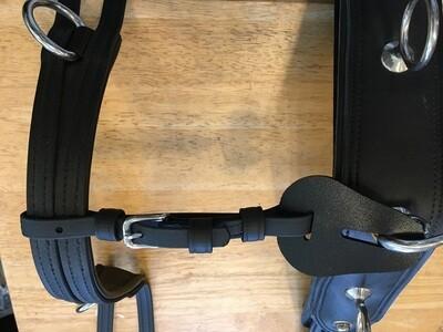 Connector Strap