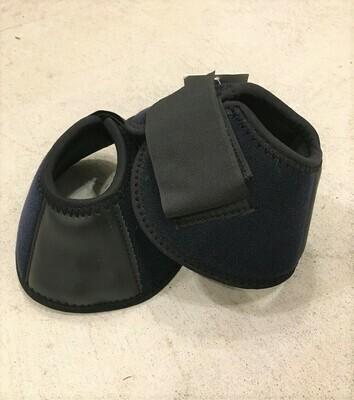 Bell Boots - Neoprene
