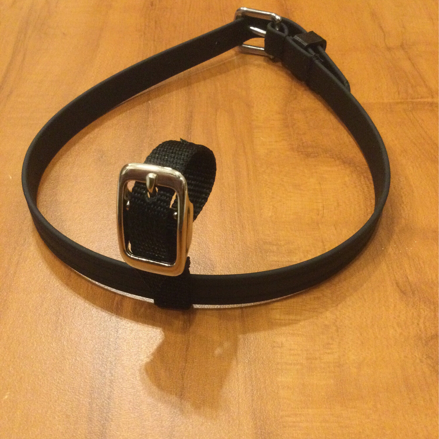 Flash Strap And Adapter