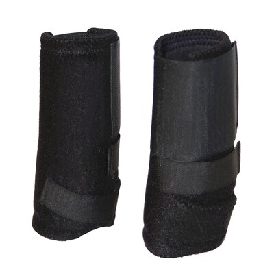 Sport Boots - Mini Size