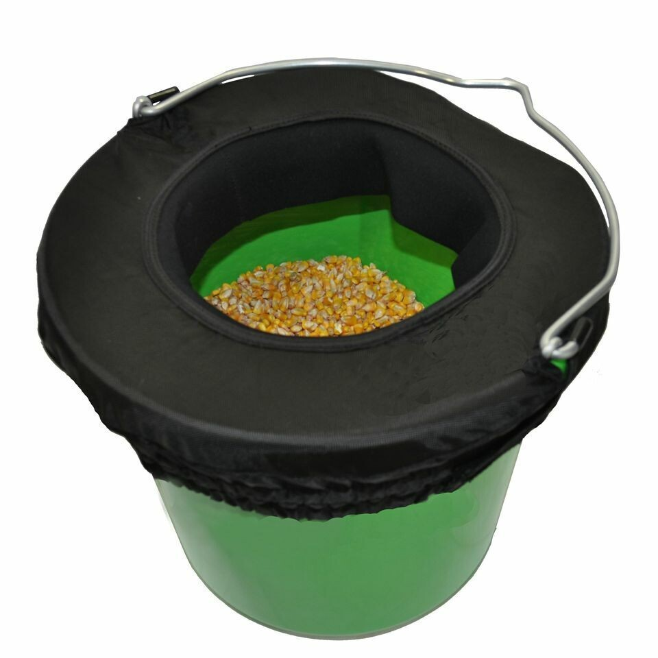 WATER-N-HOLE Bucket Cover
