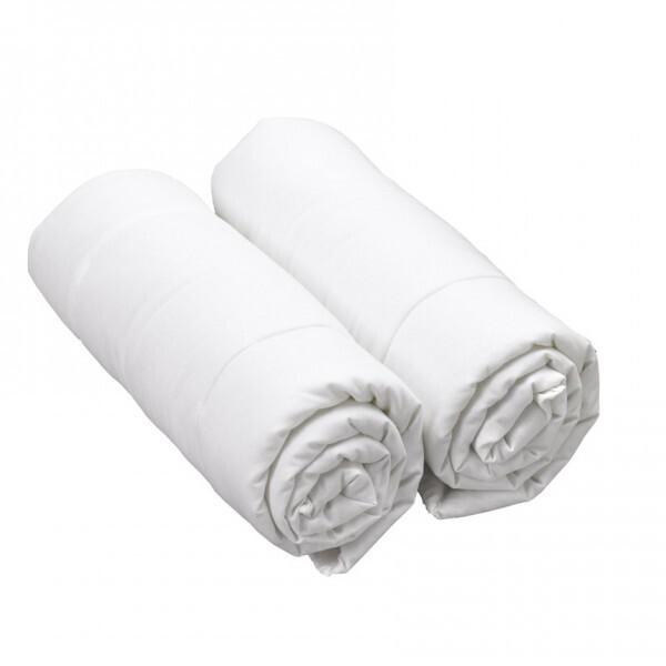 """12"""" Pillow Wraps"""