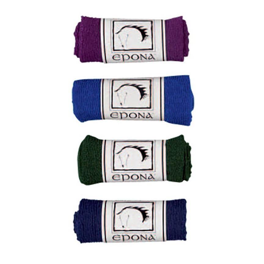Epona Scrubby Cloth
