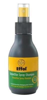 Effol Ocean Star Shampoo Spray