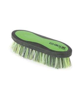 Ezi-Groom Dandy Brush