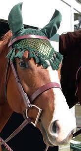 Tassel Ear Bonnet