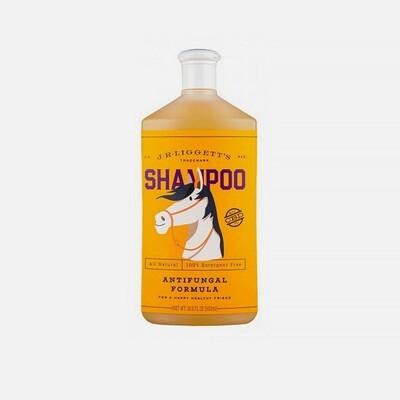 J.R. Liggett Anti-Fungal Horse  Shampoo