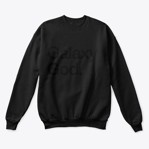 Galaxy God | GEM Clothing!