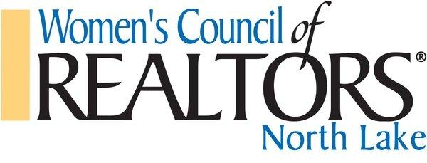Women's Council of REALTORS® North Lake, Inc.