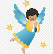 ANGEL CHALLENGE DONATION