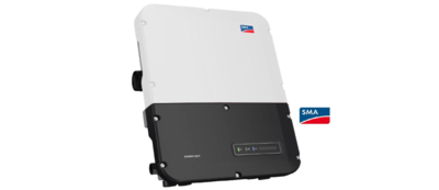 SMA SB 7.7-US, STRING INVERTER