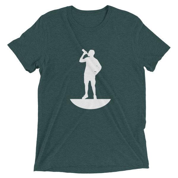 Subbuteo Tee-Shirt