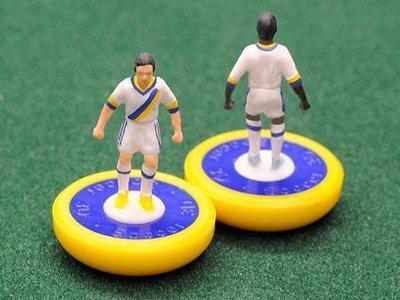 Los Angeles 3D Soccer Team