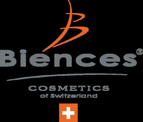 Biences Swiss Cosmetics