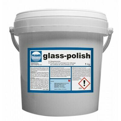 Glaspolierpulver 1 kg