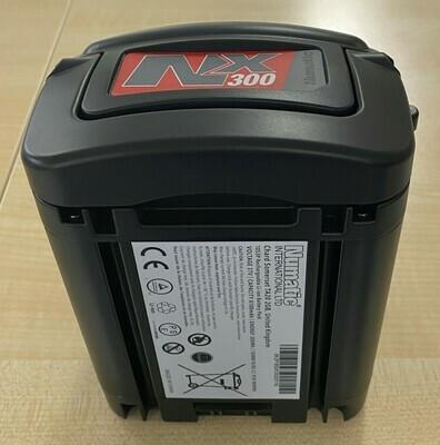 Lithium-Ionen Akku zu RSB150NX/1