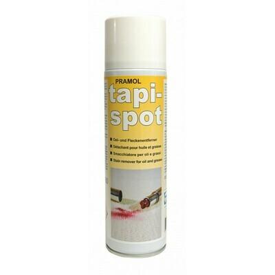 tapi-spot Oel- und Fleckenentferner Dose à 650 ml
