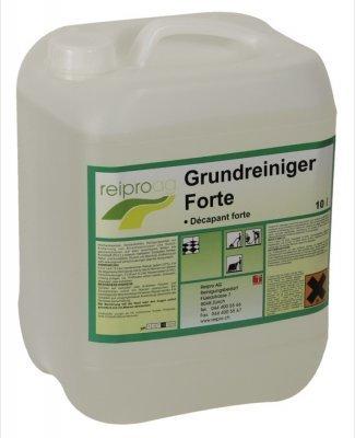Grundreiniger Forte 5 l