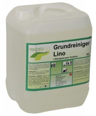 Grundreiniger Lino 500 ml