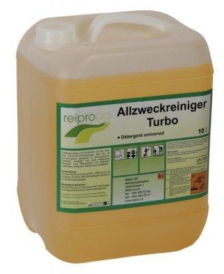 Allzweckreiniger Turbo 500 ml
