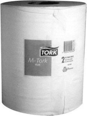 Papierrollen M-Tork Plus