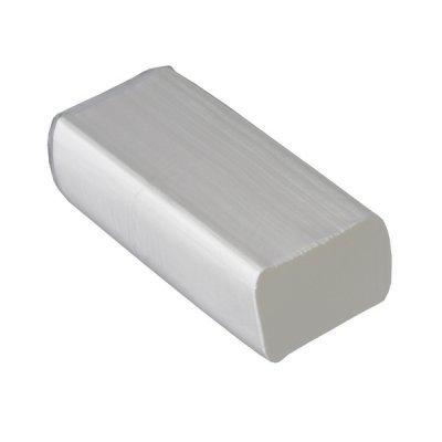 Handtuchpapier V-Falz
