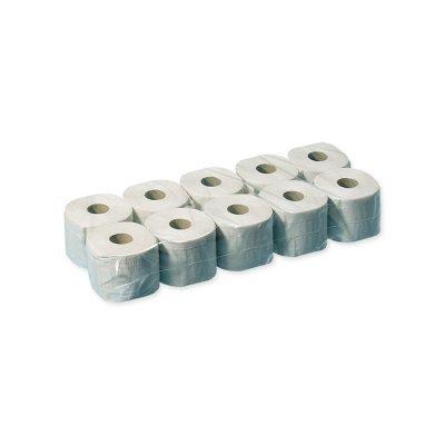 WC-Papier
